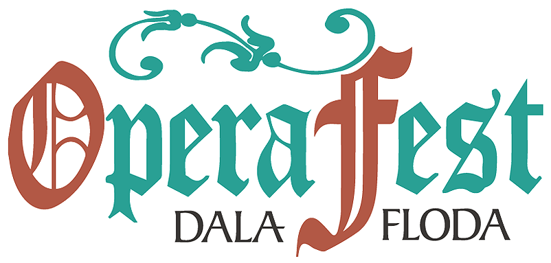 Dala-Floda operafest